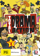 File:Total Drama Action Collection 2.png