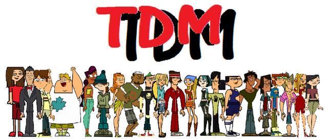 File:TDMPic23.png