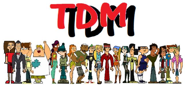 File:TDMPic21.png