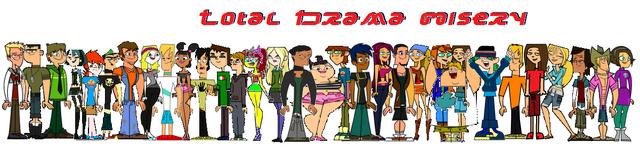 File:TDMi cast.png