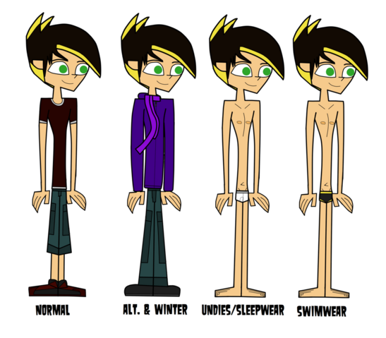 File:Coby reference 2012 version finalized by eternalinsanity787-d5npf4d.png
