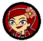 File:Zoey icon.png