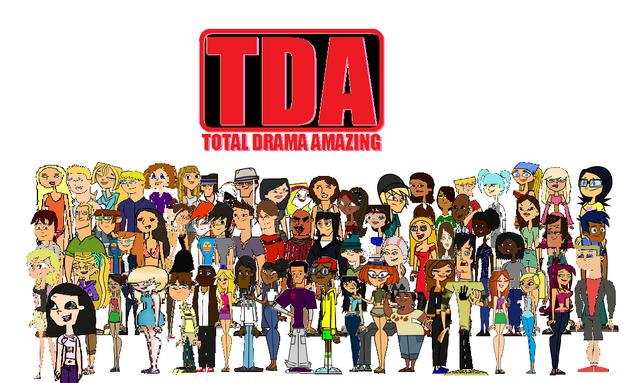 File:TDA.png