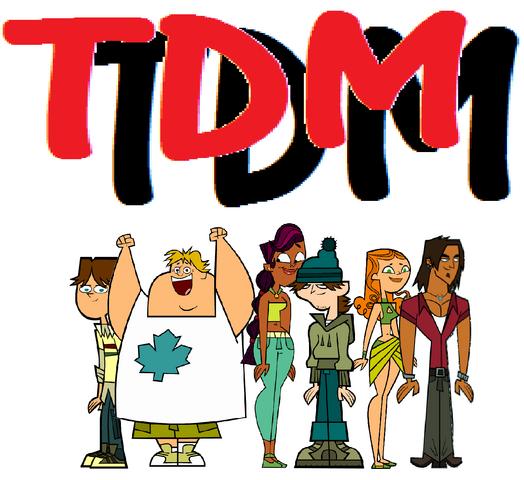 File:TDMPic6.png