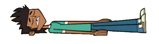 File:Mikesleep.png