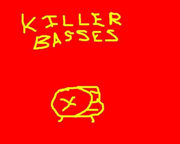 File:Killer Basses logo.jpg