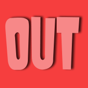 File:Out.png