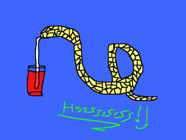 File:Ravioli Snake.png