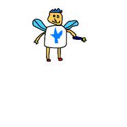 Owen Fairy
