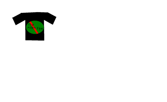 File:T-shirt.png
