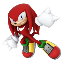 File:242px-Knuckles Lost World.png