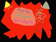 TotalDramaBloodbath