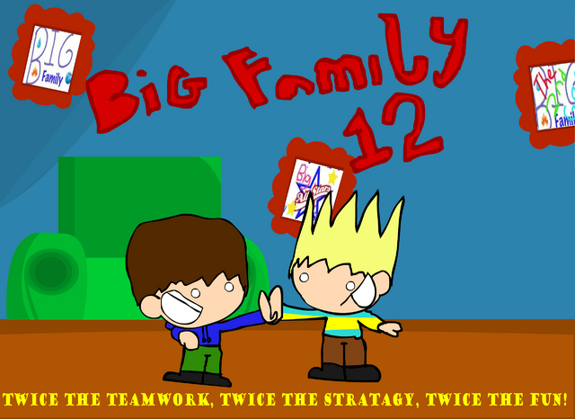 File:Big Family 12.png