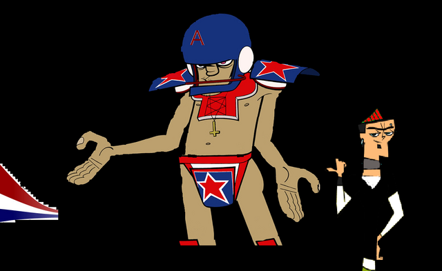 File:Murdoc and Stephen.png