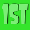 Thumbnail for version as of 20:10, May 17, 2014