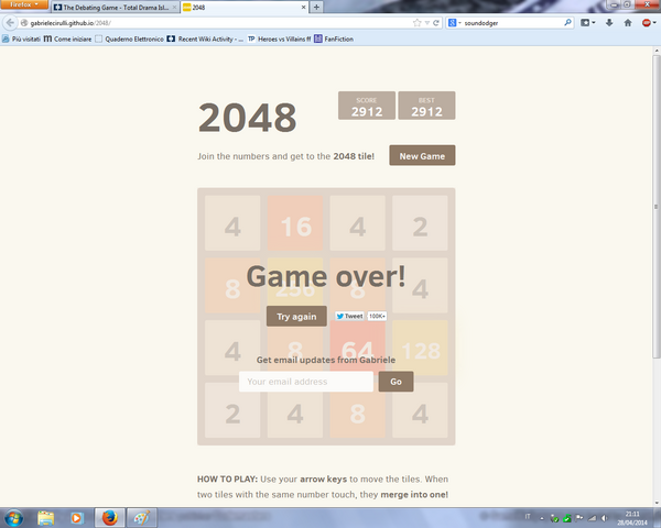 File:2048.IS.annoying.png