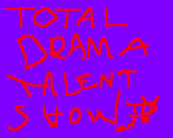 File:TDTS logo.jpg