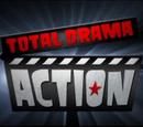 Luzes. Drama. Ação!