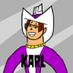 New Karl Icon