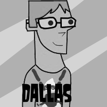 File:Dallas OUT.png