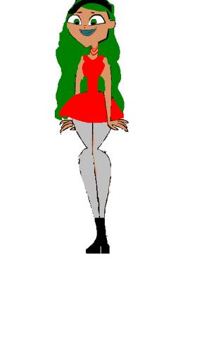 File:Oliveuniform.PNG