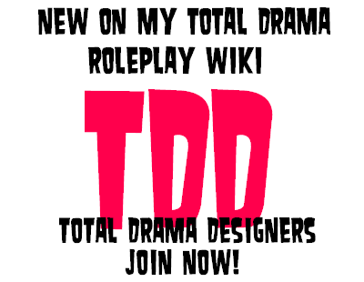 File:TDDJoin.png