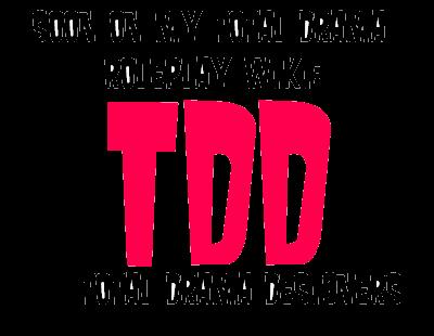 File:TDD.png