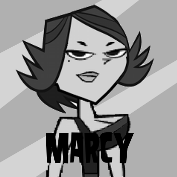 File:Marcy OUT.png