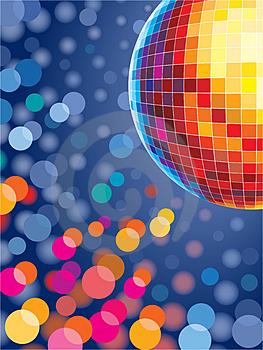File:Disco-lights-thumb3542543.jpg