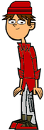 JacksonUniform
