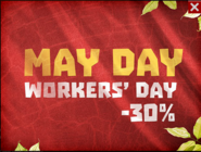 May1sale