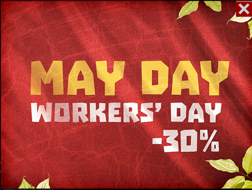 File:May1sale.png