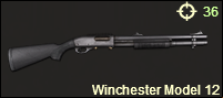 File:Winchester Model 12 New.png