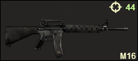 File:M16 New.png