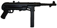 File:MP 40.png