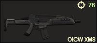 File:OICW XM8 New.png