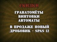 GetImage (12)