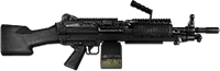 File:M249 SAW.png