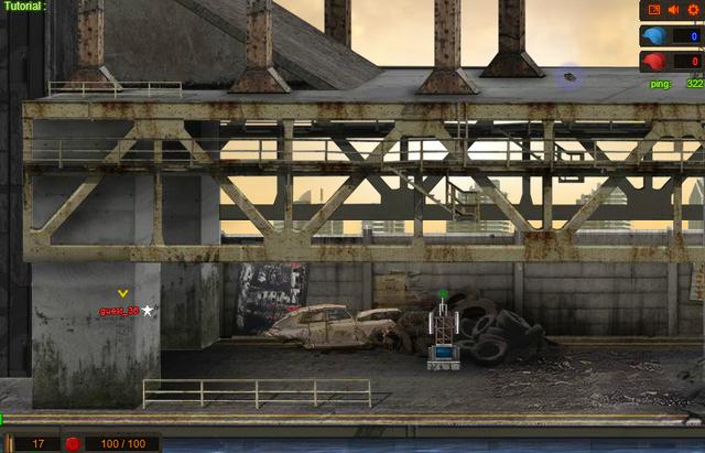 File:Bridge new background 2.png