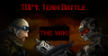 Thumbnail for version as of 05:46, October 17, 2010