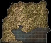 File:Tdp4 jungle map.png