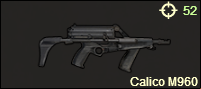 File:Calico M960 New.png
