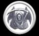 Immortal (Silver)