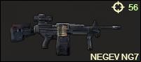 File:NEGEV NG7 New..png