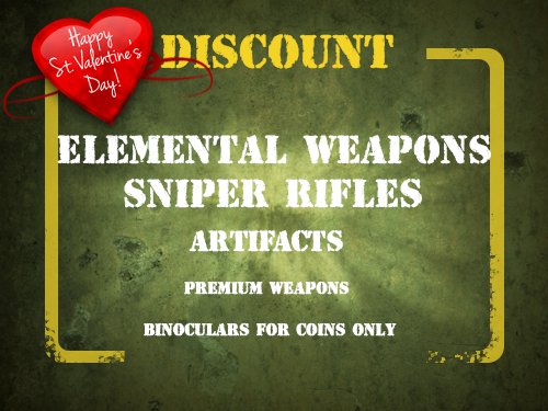 File:St. Valentine's discounts.png