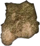 File:Tdp4 nuclear sand storm map.png