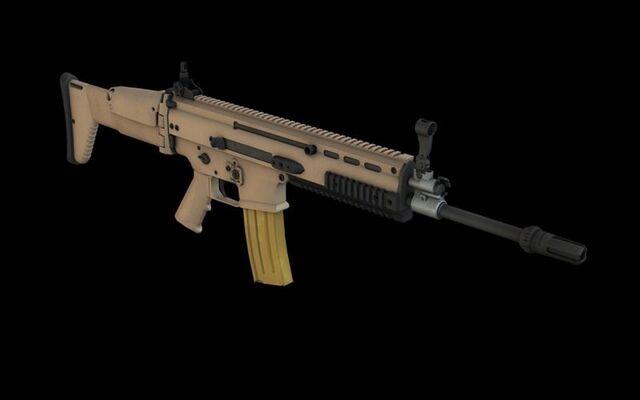 File:800px-FN-SCAR.jpg