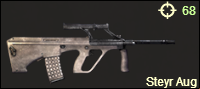 File:Steyr Aug New.png