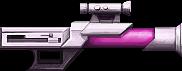File:Cupido Gun.png