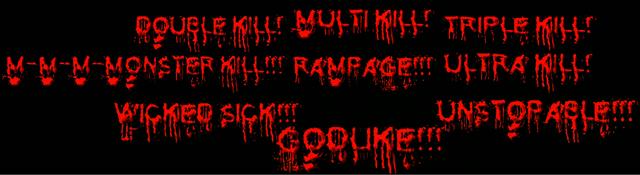 File:All Killstreaks.png